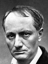 AS FLORES DO MAL... CHARLES BAUDELAIRE
