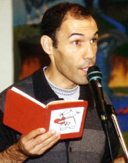Nuno Garcia Lopes - nunogarcialopes