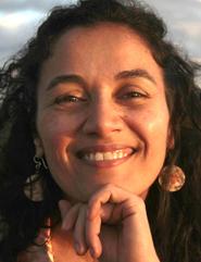 Adriane Garcia