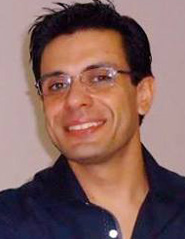 Alexandre Bonafim