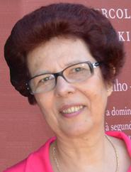Dalila Teles Veras
