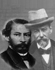 Gonçalves Dias - Vicente de Carvalho