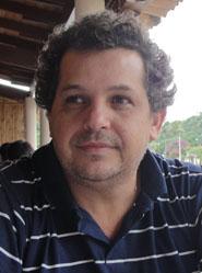Luiz Gonzaga Neto (1960-)