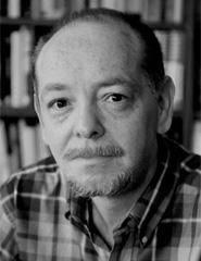 Nelson Ascher