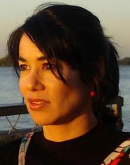 Sônia Barros