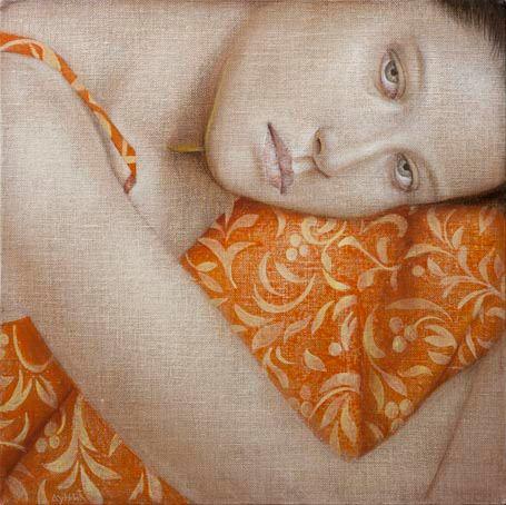 Vladimir Dunjic - A mulher apaixonada